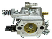 chainsaw parts for Echo 40-ZM4000 carburetor
