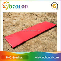 Crazy selling Baby Play Gym Mat