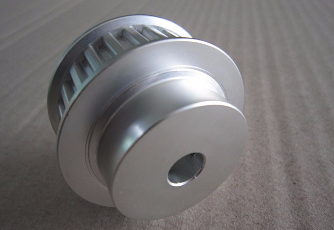 Wholesale XL timing belt pulleys