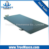 Original repair parts For HUAWEI G6 LCD Assembly Touch Screen