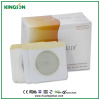 Chinese weight loss products magnet navel slim patch