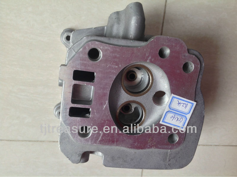 2014 high quality lc135 cylinder block for motorcycle generator price