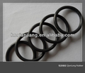 FKM sealing silicone o-ring oil seal sealing