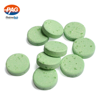 OEM Daily Chewable Tablets Health Vitamins