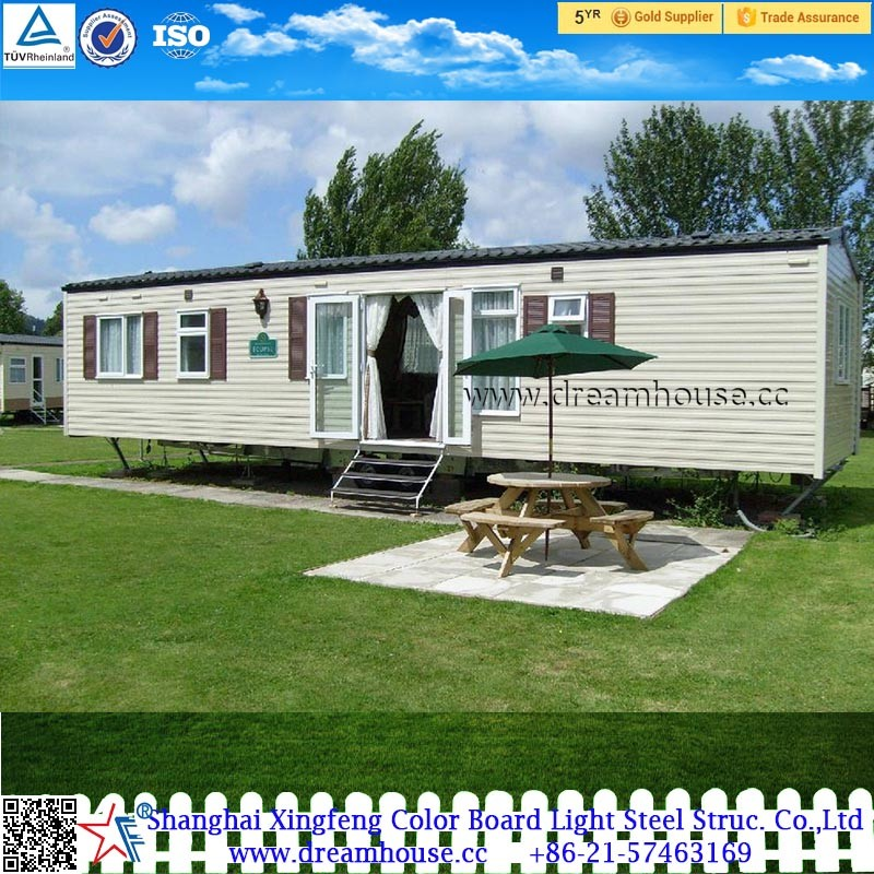 Prefabricated container homes cabins luxury living for Prefab beach homes
