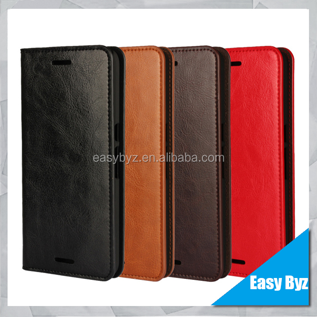 For Huawei Nexus 6p Ultra slim flips leather case New style leather case