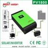 <Must Solar>Alibaba Trade Assurance Golden Products Selling Solar Inverter 2kva-5kva Solar Power System For Home