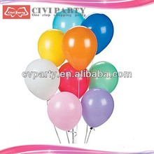 new inflatable sky balloon,inflatable advertising ballon wedding decoration purple and white balloons