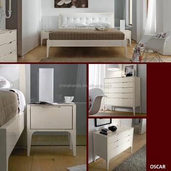Moma Modern White Design Bedroom Sets Bedroom Furniture For Sale Buy