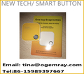 remote technology wireless smart smart IOT dash button solution/OEM CLOUD/OEM APP