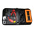 Shenzhen prestone jump it portable battery jump starter mini lithium ion battery booster