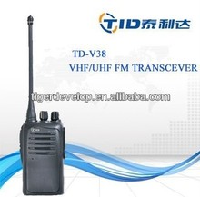 police use wireless duplexer repearer bj