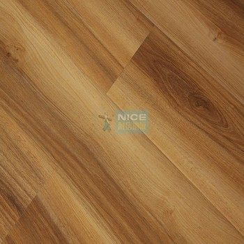 Crystaland diamond series ISO9001 ISO14001 CE certificated engineered laminat flooring