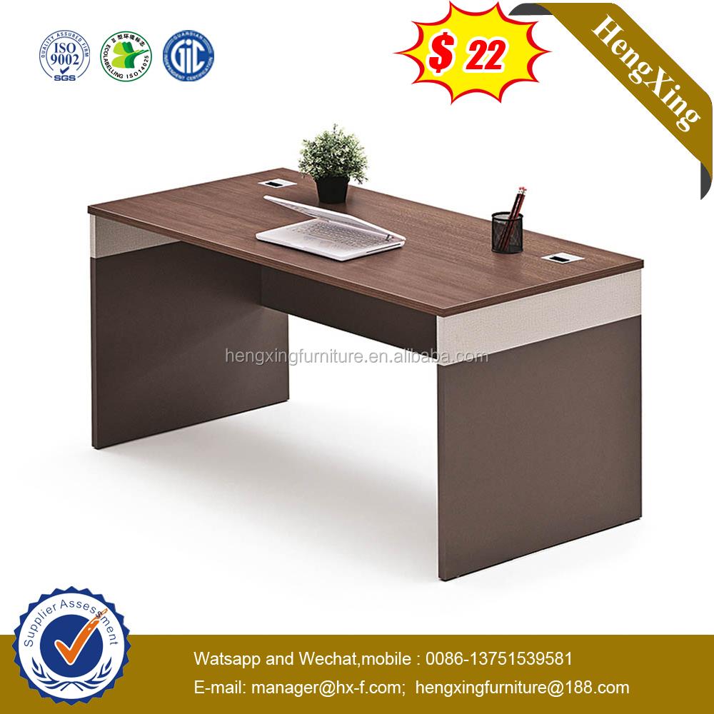 Buen precio ltimos dise os de muebles de oficina de la estaci n de trabajo de escritorio - Muebles a buen precio ...
