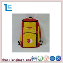 Zhaoxiang new back packs sports bags for express delivery