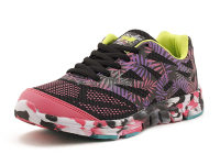 WAY CENTURY Latest Small Moq Women Sports Shoes GT-12686-2