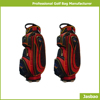 Custom Personalized Golf Bag For Golf Club Set