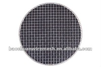 Best sell baking mesh,korean bbq wire mesh,barbecue wire mesh