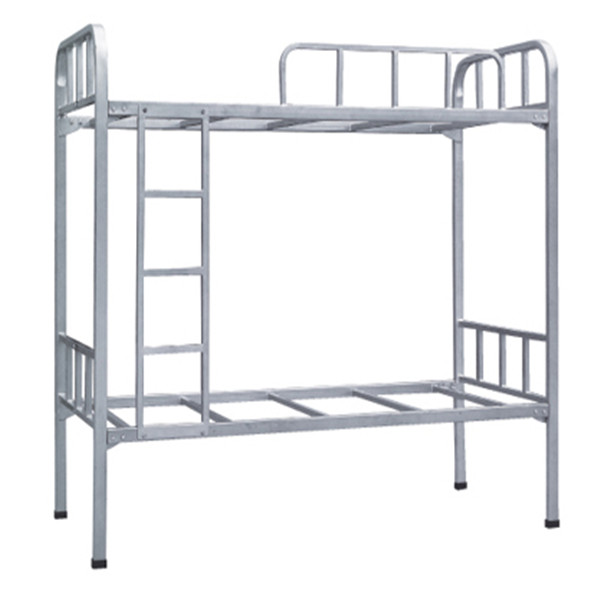 metal bunk bed living room furniture buy living room furniture bunk