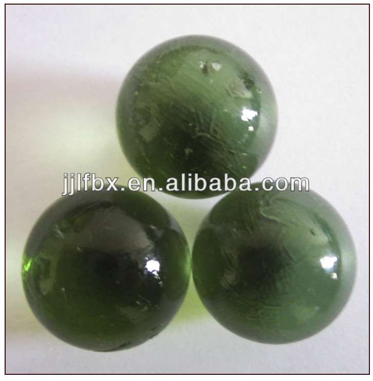 C-type fiber glass marbles raw material of produce fiber glass yarn