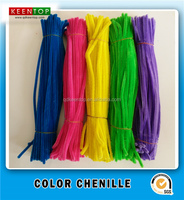 Stetems Pipe Cleaners Chenille Craft Stems