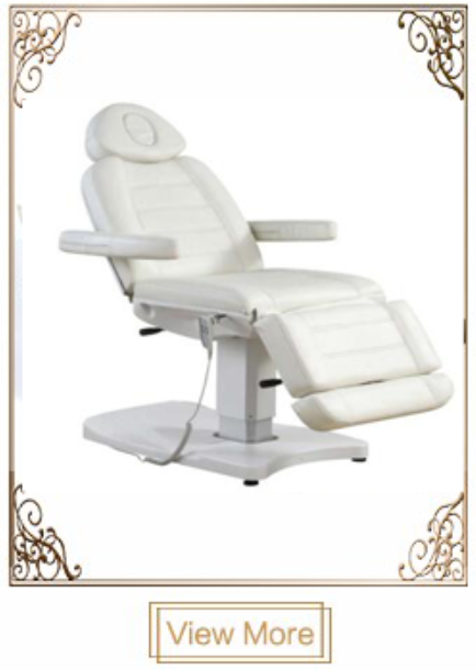 Shampoo Chair Hair Salon Lay Down Washing Salon Shampoo Chair Cheap Salon Furniture