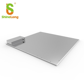 620x620mm 50w flat ceiling Panel led light used to indoor lighting