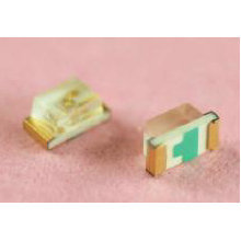 high brightness led flashing chip 0603-0.8 UFD chip 0.06w high power smd led