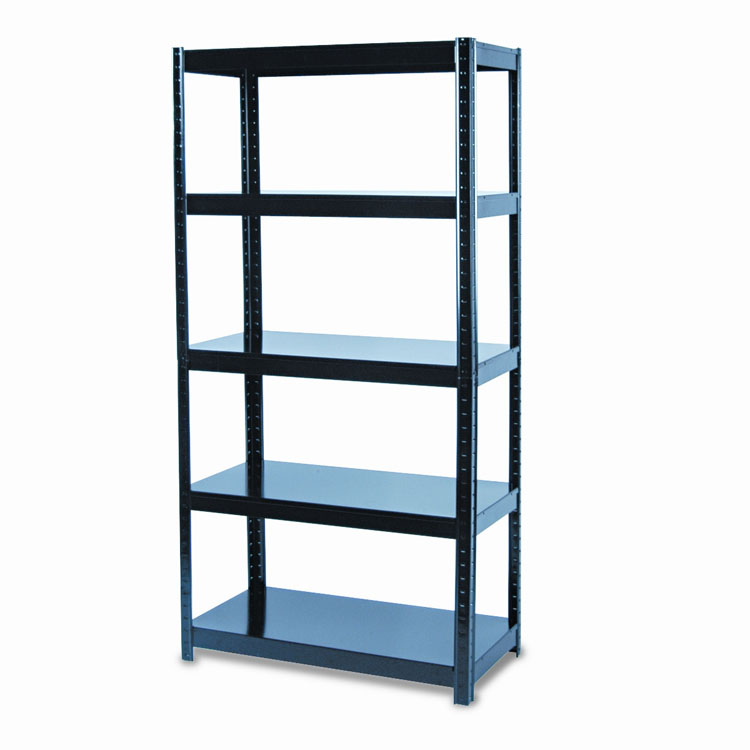 metal storage shelves. china revolving garment \u003cstrong\u003erack\u003c\/strong\u003e 5 tiers hotel \u003cstrong metal storage shelves
