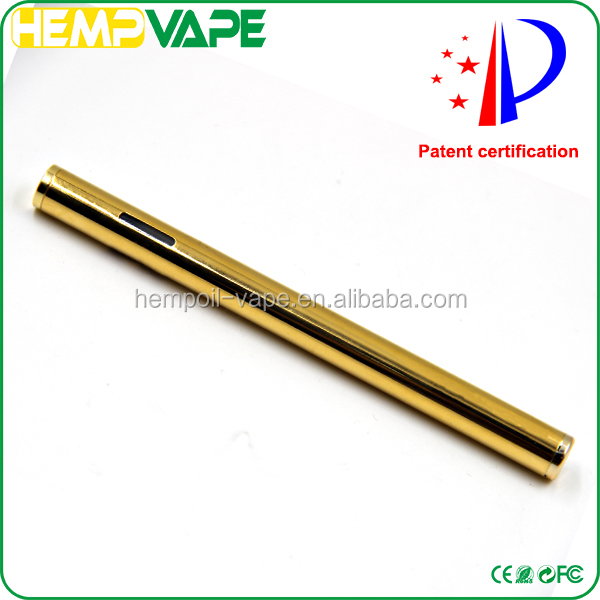 Vape pen Private Label Disposable BBtank T1 vaporizer vape pen, atomizer .5 ml vape cartridge 510 oil vaporizer cartridge