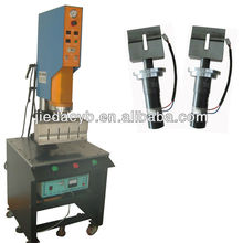 Ultrasonic soldering,soldering machine