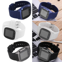 low price china bluetooth phones watch smartwatches m26 mobile watch phones