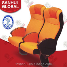 China supplier boat/marine/ship/ferry vessel passenger seat for sale