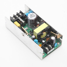 60W 12V 5A variable voltage dc power supply/tv power supply boards
