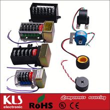 Good quality electric meter accessories housing UL CE ROHS 307 KLS brand