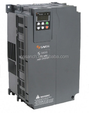 (inviting agency)SANCH 22kw Vector control 380v 480v 3 phase high frequency vfd inverter