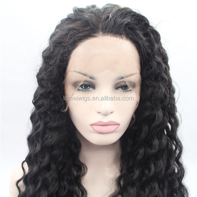 S0068 ultra braid easy weft hair extensions synthetic dreadlocks synthetic wigs