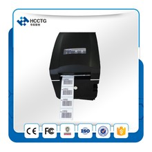 80 mm pos code thermal receipt printer,cheap price cutter barcode printer