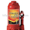 HF-R010(005) 10TON Hot sale Hydraulic jack Bottle Type Jack floor Jack ( CE certificate)