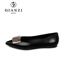 1128 fascinating formal flat fall shoes for women and ladies evening shoes