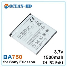 china gb/t18287-2013 mobile phone battery go pro with price