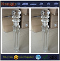 wholesale colored acrylic rod lowes acrylic plexiglass acrylic stair rod