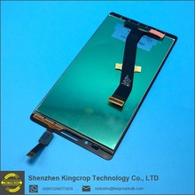 Newest replacement screen for Lenovo K900 LCD Display Screen With Touch Screen Digitizer Assembly For Lenovo K910