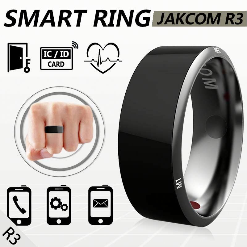 Jakcom R3 Smart Ring Security Protection Access Control Systems & Products Attendance System Usb Card Long Range Rfid Reader