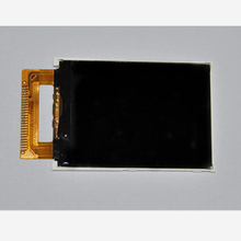 "2.4"" RGB TFT LCD display 2.4 Inch small TFT LCD displays with CPU interface NV3029G"