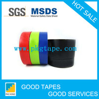 Highest quality PVC Pipe Wrapping Tape