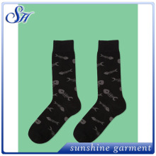 cotton wholesale manufacturers socks