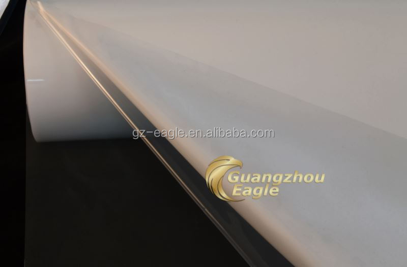 Auto Carpet Car Solar Paint Protection Film For Wall