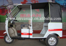 200cc electric cars/china passengers in india/closed electric passenger