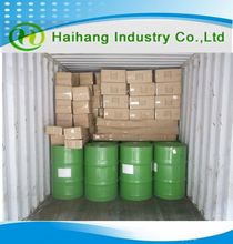 Hot sale Coco amine 61788-46-3 with factory supply